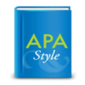 APA Citation Guide: In-Text Citations How to Cite Within